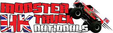 The UK Monster Truck Nationals