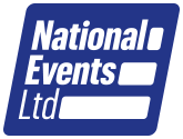 National Events Ltd Logo